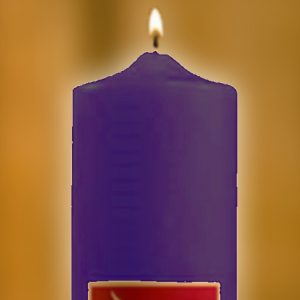 icon-liturgy-purple