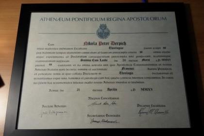 doctoral_diploma