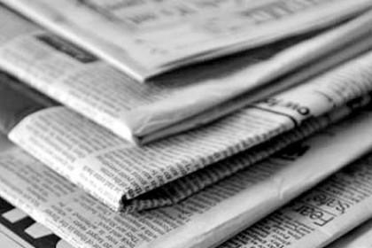 rassegne-stampa-giornali4