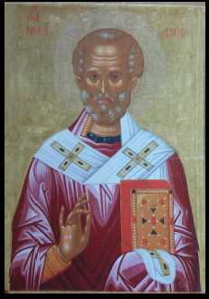 saint_nicholas2