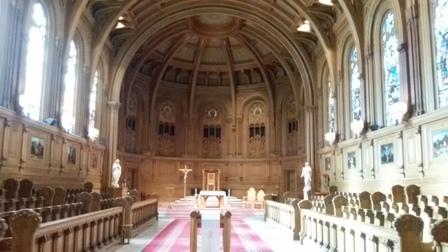 st_patricks_chapel