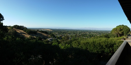 view_lc_cupertino